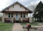 Foreclosed Home in Wellington 67152 N F ST - Property ID: 4127560393