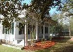 Foreclosed Home in Jackson 70748 COLLEGE ST - Property ID: 4127583608
