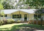 Foreclosed Home in Many 71449 POPLAR DR - Property ID: 4127588422