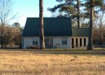 Foreclosed Home in Deville 71328 ROY BLAIR RD - Property ID: 4127590166