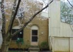 Foreclosed Home in Montgomery Village 20886 LEA POND PL - Property ID: 4127600240