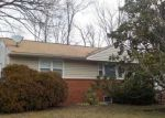 Foreclosed Home in Lanham 20706 BARKER PL - Property ID: 4127620846