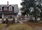 Foreclosed Home in Weidman 48893 W BRIDGE ST - Property ID: 4127652362