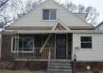 Foreclosed Home in Inkster 48141 MOORE ST - Property ID: 4127653684