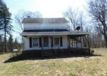 Foreclosed Home in Homer 49245 H DR S - Property ID: 4127657178