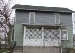 Foreclosed Home in Bay City 48708 TAYLOR ST - Property ID: 4127665510