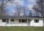 Foreclosed Home in Lambertville 48144 THUNDERBIRD TRL - Property ID: 4127666381
