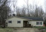 Foreclosed Home in Homer 49245 Q DR S - Property ID: 4127675135