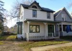 Foreclosed Home in Saint Paul 55130 BRADLEY ST - Property ID: 4127683913
