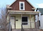 Foreclosed Home in Duluth 55807 N 52ND AVE W - Property ID: 4127689595