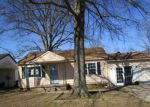 Foreclosed Home in North Little Rock 72117 SAUNDERS DR - Property ID: 4127703164
