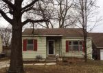 Foreclosed Home in Des Moines 50312 59TH ST - Property ID: 4127707106