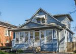Foreclosed Home in Des Moines 50316 E 12TH ST - Property ID: 4127708428