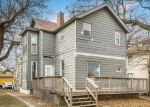Foreclosed Home in Des Moines 50316 E 9TH ST - Property ID: 4127709746