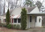 Foreclosed Home in Adamsville 35005 TILSON RD - Property ID: 4127711944