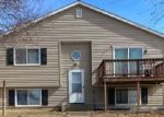 Foreclosed Home in Saint Paul 55130 DESOTO ST - Property ID: 4127727253