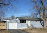 Foreclosed Home in Saint Louis 63138 BRIDGEVALE AVE - Property ID: 4127734261
