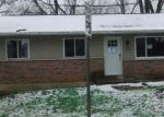 Foreclosed Home in Saint Louis 63135 MANNING AVE - Property ID: 4127739526