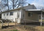 Foreclosed Home in Saint Louis 63136 NEWHALL CT - Property ID: 4127743917