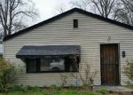 Foreclosed Home in Saint Louis 63130 FAIRVIEW AVE - Property ID: 4127747406