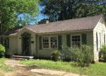Foreclosed Home in Jackson 39206 HANGING MOSS RD - Property ID: 4127752219