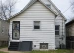 Foreclosed Home in Chicago 60628 S PRINCETON AVE - Property ID: 4127776308