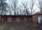 Foreclosed Home in Olympia Fields 60461 HELLENIC DR - Property ID: 4127786836