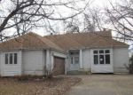 Foreclosed Home in Mchenry 60050 JUDY LN - Property ID: 4127802149