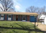 Foreclosed Home in Fairview Heights 62208 POTOMAC DR - Property ID: 4127806533