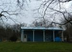 Foreclosed Home in Channahon 60410 S BLACKBERRY LN - Property ID: 4127814866