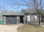 Foreclosed Home in Romeoville 60446 KENYON AVE - Property ID: 4127816163