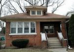 Foreclosed Home in Joliet 60435 N RAYNOR AVE - Property ID: 4127817936