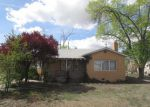 Foreclosed Home in Albuquerque 87107 MULLEN RD NW - Property ID: 4127828432