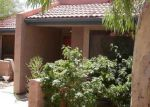 Foreclosed Home in Phoenix 85051 W GLENDALE AVE - Property ID: 4127836759