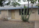 Foreclosed Home in Youngtown 85363 N 111TH AVE - Property ID: 4127838504