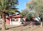 Foreclosed Home in Casa Grande 85122 S CAMPBELL DR - Property ID: 4127849905