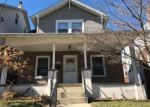 Foreclosed Home in Reading 19607 NEW HOLLAND AVE - Property ID: 4127852969