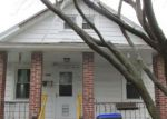 Foreclosed Home in Marcus Hook 19061 JOHNSON AVE - Property ID: 4127861723
