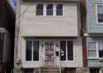 Foreclosed Home in Sharon Hill 19079 MARSHALL RD - Property ID: 4127864790