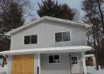 Foreclosed Home in East Stroudsburg 18302 LAKE OF THE PINES BLVD S - Property ID: 4127886688