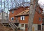Foreclosed Home in East Stroudsburg 18301 CRESTWOOD DR - Property ID: 4127893697