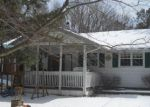 Foreclosed Home in Albrightsville 18210 HAWTHORN RD - Property ID: 4127897634