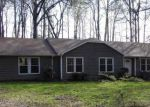 Foreclosed Home in Greenville 29607 CANNON CIR - Property ID: 4127910776