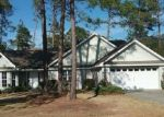 Foreclosed Home in Conway 29526 TIMBER RIDGE RD - Property ID: 4127912974