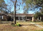 Foreclosed Home in Murrells Inlet 29576 YAUPON AVE - Property ID: 4127914715