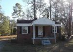 Foreclosed Home in Columbia 29204 ASHTON ST - Property ID: 4127921728