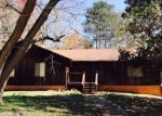Foreclosed Home in Stone Mountain 30087 RAVEN SPRINGS TRL - Property ID: 4127930930