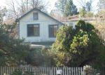 Foreclosed Home in Placerville 95667 PACIFIC ST - Property ID: 4127943624