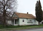 Foreclosed Home in Spokane 99202 S GREENE ST - Property ID: 4127953250