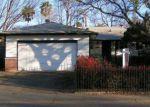 Foreclosed Home in Rancho Cordova 95670 MALAGA WAY - Property ID: 4127959837